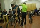 Cyklo-workshop-brno-01
