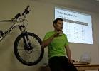 Cyklo-workshop-brno-02