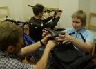 Cyklo-workshop-brno-04