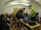 Cyklo-workshop-brno-05