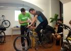 Cyklo-workshop-brno-06
