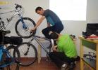 Cyklo-workshop-brno-07