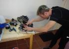 Cyklo-workshop-brno-10