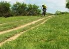 AUTHOR Patriot Trail 2.0 - test
