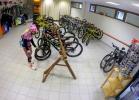 #MTBbikepark - Bikepark Spicak 2016