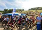 Birell Bikefet 2016 (Kálnica) - fotogalerie