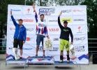 Kellys Enduro Race Ještěd 2016 – reportaz | Andrea Drengubakova