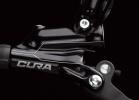 Formula Cura - Tech news