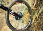 Industry Nine Trail 24h - test