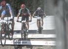 UCI-MS-NMnM-2016-start