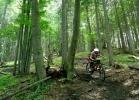 Bikepark Malino Brdo 2016 - #MTBbikepark