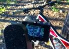 Niceboy Vega 4K - test (foto: Tomas Jiracek)