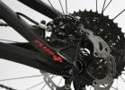 Pivot Switchblade - Tech News