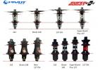 Super BOOST Plus 157 - Tech News