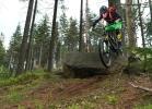 RockyMountain-Altitude-RallyEdition-test-48