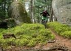 RockyMountain-Altitude-RallyEdition-test-50