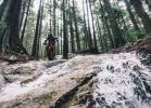 Rocky-Mountain-Pipeline-news-01