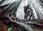 Rocky-Mountain-Pipeline-news-02
