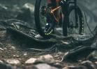 Rocky-Mountain-Pipeline-news-03