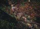 Rocky-Mountain-Pipeline-news-06