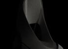 SRAM Eagle XX1 a X01 - preview