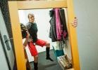 The North Face Diva kemp 2016 (foto: Barbora Berdychova)