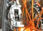 Turner RFX v4.0 - test