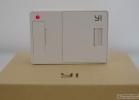 Xiaomi Yi - test kamery (Foto: Tomáš Jiráček)