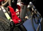 Eurobike 2013 - part 4