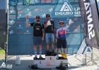 Alpine Enduro Series – Kronplatz   Report Milan Myšík