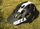Bell Super 2R MIPS