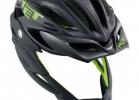 met-parachute-mtb-helmet.jpg