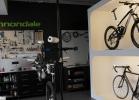Bikeclinic Korunni - Opening