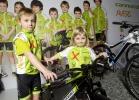 Bikeclinic Korunni - Opening | Foto: Michal Sula