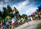 Koprivna bike festival 2018 - pozvanka