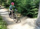 Bikepark Bila - REPORT Andrea Drengubakova (2020)