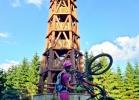 Bikepark Kycerka - #MTBbikepark