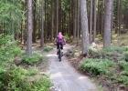MTBbikepark-Lipno-Floutrejl-12
