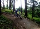MTBbikepark-Lipno-Floutrejl-13