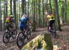 Bikepark-Moninec-08