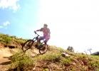 Bikepark-Moninec-24