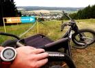 #MTBbikepark.cz - Bikepark Peklak