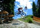 Bikepark Semering - #MTBbikepark