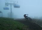 Bikepark Špindl