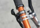 BikeYoke Revive 160 - review