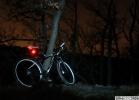 Firtst-night-ride-05