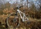 BikeAndRide.cz - Testy Prosinec 2011