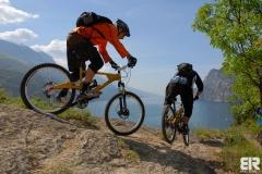 BnR & V-Tour Garda Trip 2011