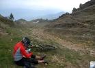Garda-biking-04