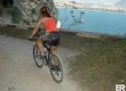 Garda-biking-06